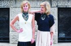 FCS alums, sisters inducted into Academy of Achievement article thumbnail