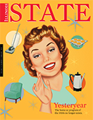 Illinois-State-Alumni-Magazine-vol15no3