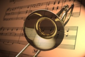 December 1 concert to pay tribute to George Foeller and feature guest soloist Neal Corwell article thumbnail