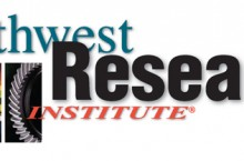 image of Southwest Research Institute