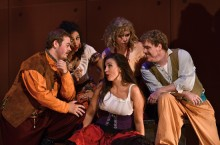 image from the Midwest Institute of Opera