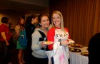 Celebrate healthy eating at Nutri-Fest, May 1 article thumbnail