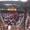 Alumni and Friends of the Arts Night at Shakespeare Festival, July 11 article thumbnail
