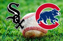 Alumni invited to White Sox, Cubs games this summer article thumbnail