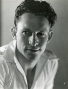 Clyde Beatty