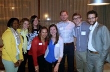 Chicago Young Alumni Network