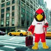 New York area alumni invited to a Big Apple night out, June 1 article thumbnail