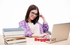 Sign up for ReggieNet summer courses article thumbnail
