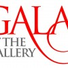Share your passion for the arts: Gala at the Gallery tickets still available article thumbnail