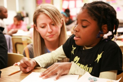 The Chicago Teacher Education Pipeline has been a part of Chicago communities and schools for more than 11 years.