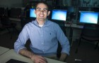 Young IT alum boots up career thanks to ISU experiences article thumbnail