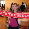 Quad Cities Redbirds ready to kick off alumni network, July 16 article thumbnail