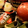 Rock-n-bowl the night away with New Orleans Redbirds, August 8 article thumbnail