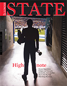 Illinois-State-Alumni-Magazine-vol16no1