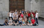 Summer 2016 faculty-led study abroad programs announced article thumbnail