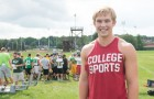Meet our newest Redbirds: Neil Harris from Bloomington article thumbnail