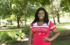 Meet our newest Redbirds: Taliyah Herron from Normal article thumbnail