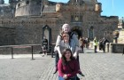 Criminal justice sciences major studies abroad in the United Kingdom article thumbnail
