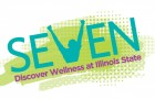 2014–2015 SEVEN winners excel by making wellness a priority article thumbnail