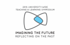 Submit proposal for 2016 Teaching & Learning Symposium article thumbnail