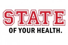 logo for State of your Health