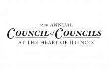 Illinois State has been selected as the host university for the 18th Annual Council of Councils on October 15 and 16.