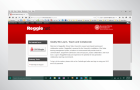 Clear your browser cache after a ReggieNet outage article thumbnail