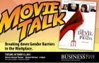 College of Business to host movie night at Normal Theater, October 13 article thumbnail
