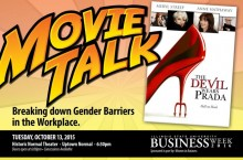 MovieTalk poster