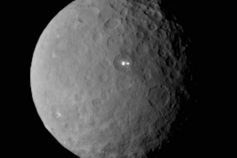 Ask an Expert: Questions answered on planet Ceres, Cubs, tickling article thumbnail