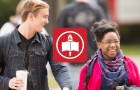 Career Center goes mobile with university app article thumbnail