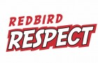 Create a caring community with Redbird Respect article thumbnail