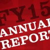 College of Education Annual Report demonstrates impact on field article thumbnail