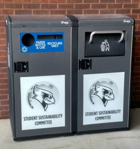 image of Solar Belly Compactors