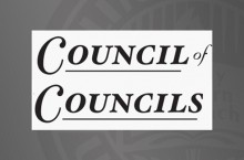 image for Council of Councils