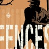 School of Theatre and Dance presents August Wilson's Fences article thumbnail