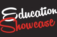 The Education Showcase will feature booths from representatives from all around educator preparation at Illinois State in the Old Main and Circus Room, BSC