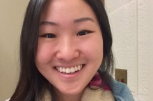 image of Elaine Kim