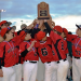 Metcalf baseball takes second in state article thumbnail