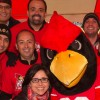 Affinity groups to #BackTheBirds article thumbnail