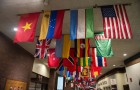 International Education Week celebrates ties with the world article thumbnail