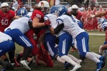 image of Illinois State vs. Indiana State