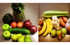 Sign up for spring Fresh FAVs by January 28 article thumbnail