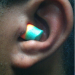 Audiology and hearing conservation at Illinois State University article thumbnail
