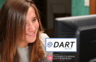 Nominations for DART Online spring cohort due November 19 article thumbnail
