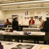 Annual Printmakers' Exhibition and Sale, December 4 article thumbnail