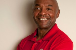 Thanks to you: Rick Lewis Inspiration Award gives opportunities to underrepresented article thumbnail