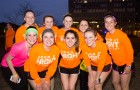 CAST, Campus Recreation to host 3rd annual Neon at Night 5K Fun Run article thumbnail