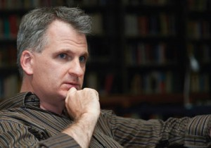 image of Timothy Snyder