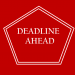Study abroad application deadline quickly approaching article thumbnail